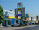 Comercial Automotriz Quilin Ltda