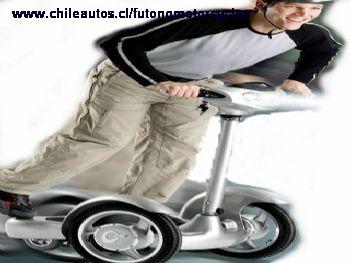 Futong  Motorcycles