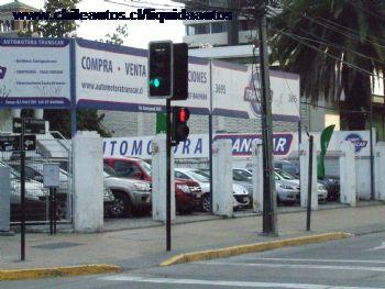 Liquidaautos Ltda.