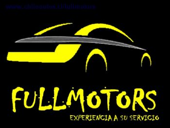 Fullmotors Ltda.