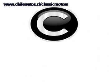 Clasic - Vitacura 9982