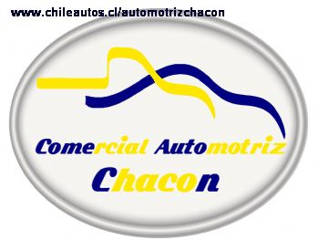 Comercial Automotriz Chac�n - Quilpu�