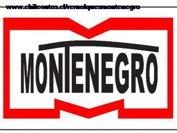Remolques Montenegro