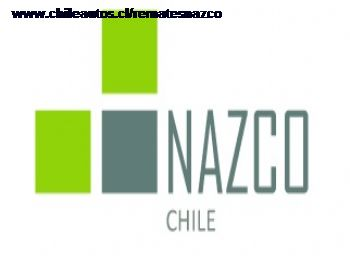 Remates Nazco Chile S.A.