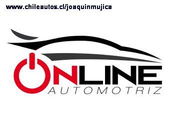 Automotriz Online - Consignaciones Virtuales