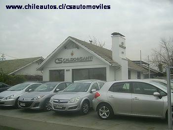 CSautomoviles