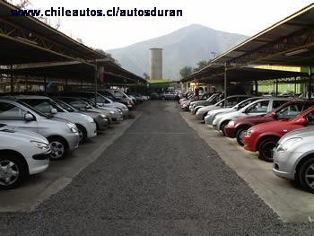 Autos Duran