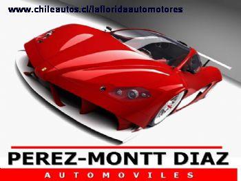 Pedro Jos� P�rez-Montt D�az