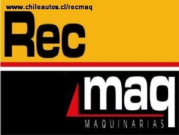 Recmaq Ltda.