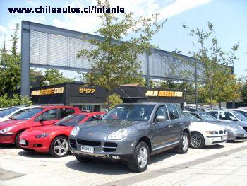 Automotriz Julio Infante.com