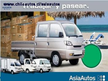 Asia Autos - Movicenter