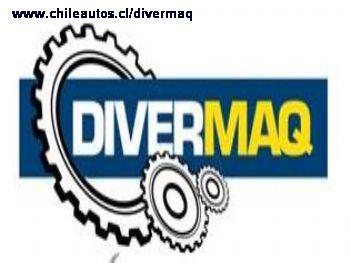 Divermaq Ltda.
