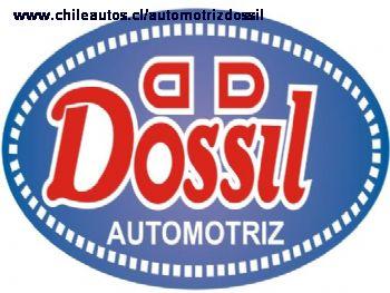 Automotriz Dossil