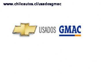 Usados Gmac