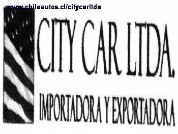 Citycar Ltda.
