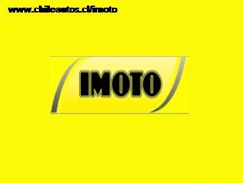 Importadora Imoto S.A. - Argomedo