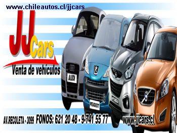 JJCars