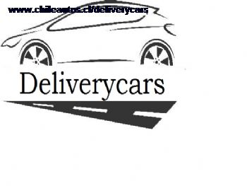DeliveryCars