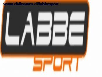 Labbesport