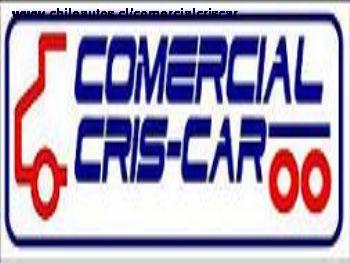 Comercial Cris-Car