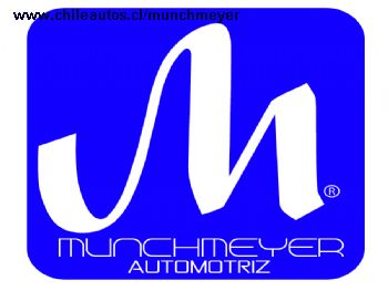 Munchmeyer Automotriz