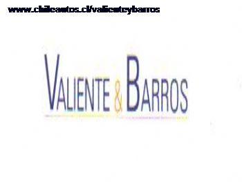 Comercial Valiente y Barros - Rancagua