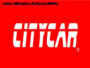 Citycar  Valdivia
