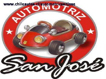 Automotriz San Jose