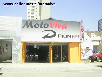 Motoviva