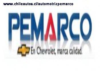 Pemarco