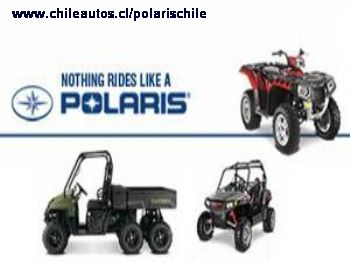 Polaris Chile