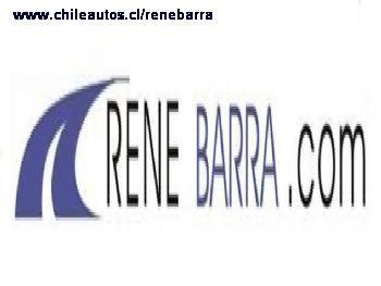 Rene Barra y Cía. Ltda.