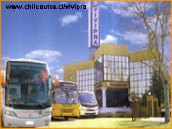 Vivipra Ltda.