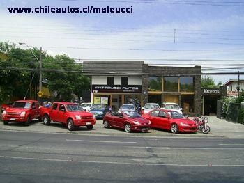 Mautos