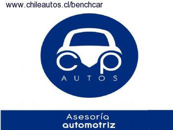 Audi a3 diesel usados chile