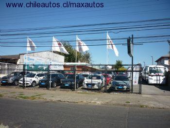 Audi a4 forum usados en venta autos